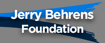 Jerry Behrens Foundation