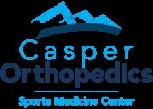 Sports Medicine Center Logo
