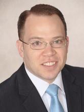 Trevor P. Gessel, M.D.